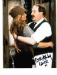 Carole Ashby from Allo Allo & Bond Films Octopussy & A View To A Kill #6